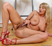 Vanessa Sweets - Huge Tits 23
