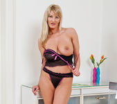 Vanessa Sweets - Sexy Lingerie 11