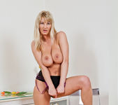 Vanessa Sweets - Sexy Lingerie 14