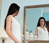 Sienna Richardson - Mirror Play 4