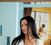 Sienna Richardson - Mirror Play 7