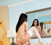 Sienna Richardson - Mirror Play 12