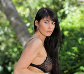 Eva Karera - Outdoor Play - Anilos 4