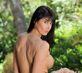 Eva Karera - Outdoor Play - Anilos 12
