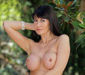 Eva Karera - Outdoor Play - Anilos 13