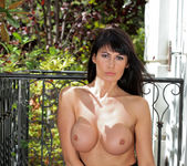 Eva Karera - Outdoor Play - Anilos 15