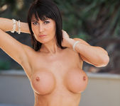 Eva Karera - Outdoor Play - Anilos 16