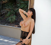 Eva Karera - Outdoor Play - Anilos 17