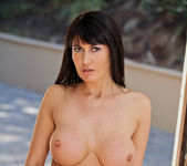 Eva Karera - Outdoor Play - Anilos 22