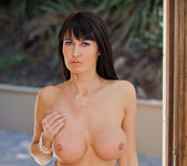 Eva Karera - Outdoor Play - Anilos 25