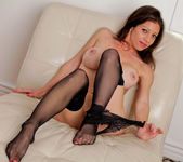Angel - Sexy Lingerie - Anilos 7