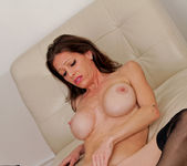 Angel - Sexy Lingerie - Anilos 15