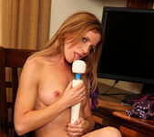 Carly Bell - Magic Wand - Anilos 14