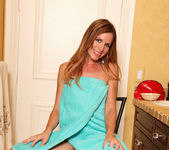 Carly Bell - Shower Touch - Anilos 4