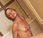 Carly Bell - Shower Touch - Anilos 15
