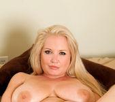 Rachel Love - Bedroom Rub - Anilos 9