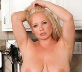 Rachel Love - Kitchen Play 8