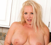 Rachel Love - Kitchen Play 12