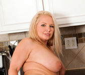 Rachel Love - Kitchen Play 15