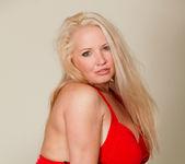 Rachel Love - Sexy Dress - Anilos 3