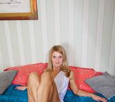Maye - Bedroom Spread - Anilos 2