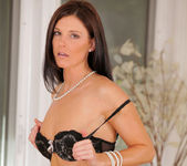 India Summer - Glass Toy - Anilos 2