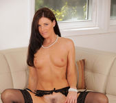 India Summer - Glass Toy - Anilos 7