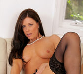 India Summer - Glass Toy - Anilos 10