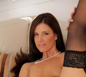India Summer - Glass Toy - Anilos 14