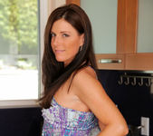 India Summer - Kitchen Delight 3