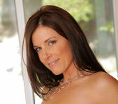 India Summer - Kitchen Delight 5