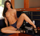 India Summer - Kitchen Delight 8