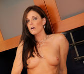 India Summer - Kitchen Delight 14
