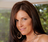 India Summer - Magic Playtime 6
