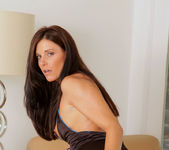 India Summer - Sexy Lingerie 3