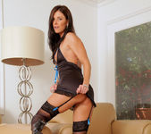 India Summer - Sexy Lingerie 4
