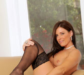 India Summer - Sexy Lingerie 10