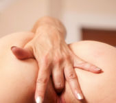 Penny - Couch Rub - Anilos 15