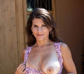 Tori Baker - Outdoor Rub - Anilos 5
