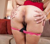 Tori Baker - Pink Vibrator 8