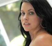 Lacie James - Shower Time - Anilos 7
