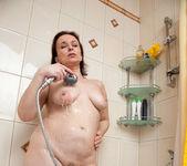 Alena - Bath Fun - Anilos 4