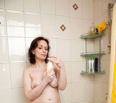 Alena - Bath Fun - Anilos 9