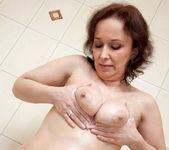 Alena - Bath Fun - Anilos 11