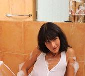 Chelsea - Bathtub Rub - Anilos 6
