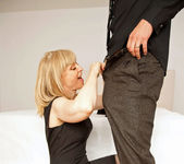 Nina Hartley - Hardcore - Anilos 3