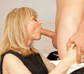 Nina Hartley - Hardcore - Anilos 4