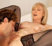 Nina Hartley - Hardcore - Anilos 7