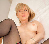 Nina Hartley - Hardcore - Anilos 8