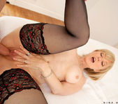 Nina Hartley - Hardcore - Anilos 9
